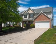 2302  Catoctin Hollow Court Unit #50, Indian Trail image