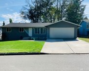 2131 SW 346th St, Federal Way image