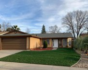 580  Oakborough Avenue, Roseville image