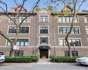 2305 N Commonwealth Avenue Unit #2S, Chicago image