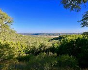 156.856 acres of Vista Verde Path, Wimberley image