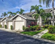 14530 Hickory Hill CT Unit 912, Fort Myers image