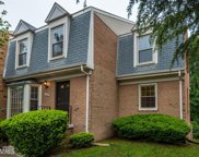 512 BAY DALE COURT, Arnold image