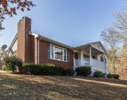 1019 Oglesby Rd, Knoxville image