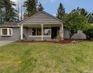 14716 22nd Ave NE, Shoreline image