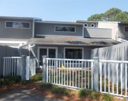 1360 Turkey Ridge Rd. Unit C, Surfside Beach image