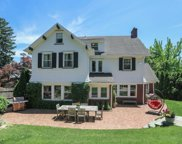 112 N Mountain AVE, Montclair Twp. image