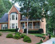 916 Tall Pines Ln, Hoover image