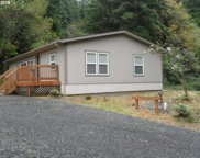 63239 CROWN POINT  RD, Coos Bay image