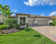 20490 Black Tree Ln, Estero image
