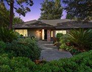 2147 W Pinedale, Fresno image