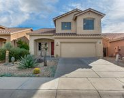 43257 N Heavenly Way, Anthem image
