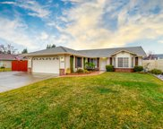 2572 Dewberry Dr, Redding image