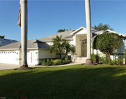 17590 Boat Club DR, Fort Myers image