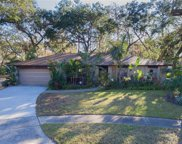 1342 Sweetwood Boulevard, Kissimmee image