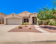 22418 N 78th Lane, Peoria image