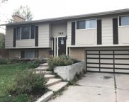 758 W Moon Cir, Farmington image