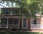 13425 TILFORD COURT, Germantown image
