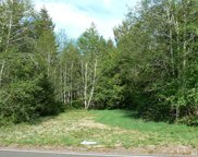 0 Lot 19 Willapa Bay Estates, Bay Center image