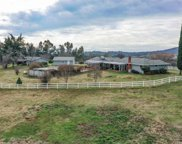 5990  Bald Mountain Road Unit #B, Browns Valley image
