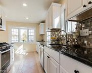 1421 FERNHILL COURT, District Heights image