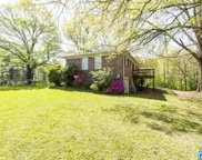 6401 Trussville Clay Rd, Trussville image