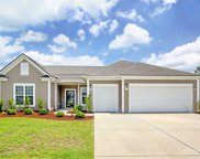 2517 Great Scott Dr., Myrtle Beach image