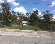 129 Nw 30th St, Miami image