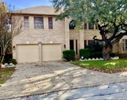 21714 Cliff View, San Antonio image