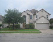3516 Rams Horn Way, Round Rock image