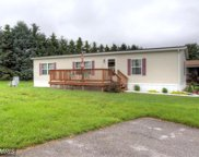 64 RUSTIC DRIVE, Shippensburg image