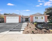 699 Rustic Lane, Mountain View image
