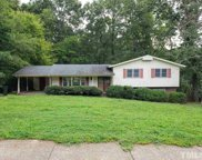 5516 North Hills Drive, Raleigh image