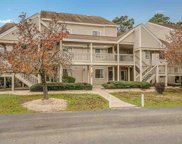 1095 Plantation Dr. W Unit 29L, Little River image