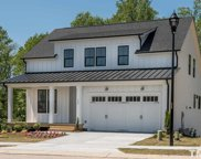 1716 Iron Mill Drive, Wendell image