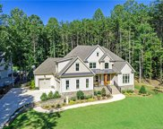 297  Tennessee Circle, Mooresville image