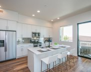 7300 E Earll Drive Unit #2010, Scottsdale image