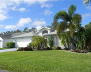 3940 Sabal Springs BLVD, North Fort Myers image