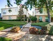 4102 Bowser Avenue Unit 7, Dallas image