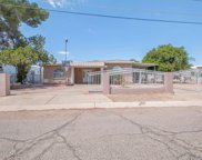 3133 N Iroquois, Tucson image