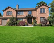 7 Narcissus  Drive, Syosset image