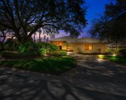 6460 SE Winged Foot Drive, Stuart image