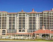 1819 N Ocean Blvd Unit 7019, North Myrtle Beach image