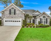 7018 Woodsong Dr., Myrtle Beach image