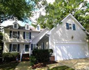 9713 Talman Court, Raleigh image