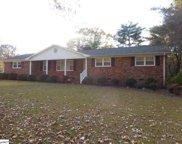 182 Cornelius Road, Spartanburg image