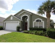 8461 Secret Key Cove, Kissimmee image