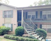 2837 Georgetown Dr Unit F, Hoover image