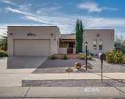 251 W Calle Nogal, Green Valley image
