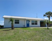 5208 Chaves Circle, Port Charlotte image
